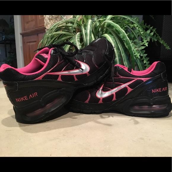 6782fe1378 Nike Air Max Torch 4 Running Shoes 343851-006. M_5c707d7ffe515126f6b72e3a